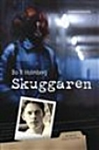 Skuggaren : [ett fall för Robert Parkman]…