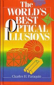 The World's Best Optical Illusions de…