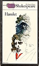 Hamlet (Signet Books) by William Shakespeare