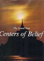 Centers of belief por Flavio Conti