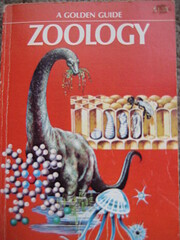 Zoology - An Introduction to the Animal…