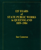 125 years of state public works in…