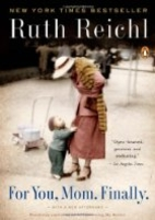 Not Becoming My Mother: and Other Things She…