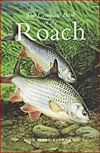 The Complete Book of the Roach by Mark…
