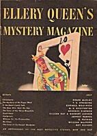 Ellery Queen's Mystery Magazine - 1946/07 by…