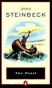 The Pearl de John Steinbeck