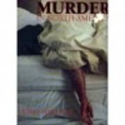 Murder in North America de Lionel Martinez
