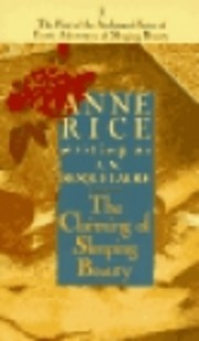 The Claiming of Sleeping Beauty de A. N.…
