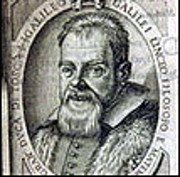 Galileo and the Universe (Science…