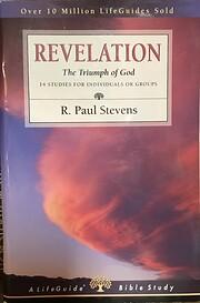 Revelation: The Triumph of God (Lifeguide…