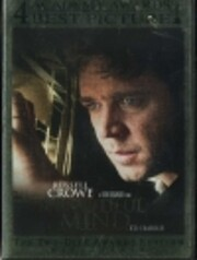 A Beautiful Mind (Two-Disc Awards Edition)…
