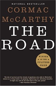 The Road (Movie Tie-in Edition 2009)…