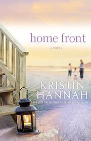Home Front de Kristin Hannah