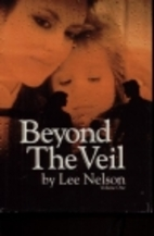 Beyond the Veil by Lee Nelson