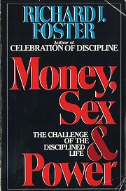 Money Sex & Power: The Challenge of the…