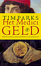 Medici Money: Banking, Metaphysics, and Art…