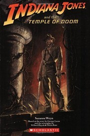 Indiana Jones and the Temple of Doom von…