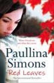 Red Leaves di Paullina Simons
