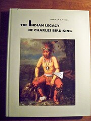 The Indian legacy of Charles Bird King de…
