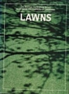 Lawns by Michael MacCaskey