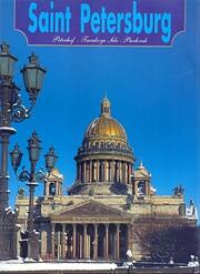 Saint Petersburg: Peterhof, Tsarskoye Selo,…