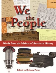We the People - Words from the Makers of…