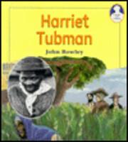 Harriet Tubman (Lives and Times) av John…
