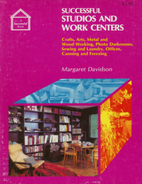 Successful Studios and Work Centers by…