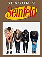 Seinfeld: The Complete Ninth Season by Andy…