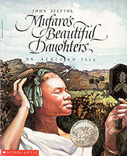 Mufaro's Beautiful Daughters (Reading…