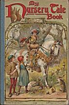 My nursery tale book