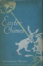 Easter Chimes: 2 por Harper
