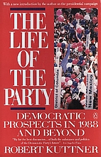 The life of the party : Democratic prospects…
