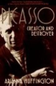 Picasso Creator and Destroyer av Arianna…