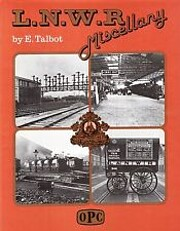 London and North Western Railway Miscellany:…
