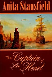 The Captain of Her Heart (The Buchanan Saga,…