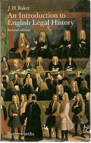 The Discipline of Law de Alfred Denning