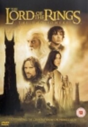 The Lord Of the Rings: The Two Towers (Full…