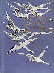 Sprookjes van Hans Andersen 1 von Hans C.…