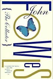 The Collector (Back Bay Books) por John…