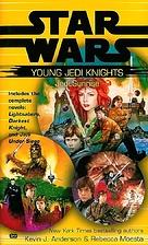 Young Jedi Knights: Jedi Sunrise by Kevin J.…