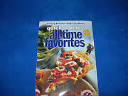 Quick And Easy All Time Favorites de Better…