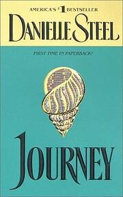 Journey: A Novel por Danielle Steel