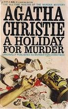 Hercule Poirots Christmas.Hercule Poirot S Christmas By Agatha Christie Librarything