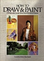 How to Draw and Paint by Stan Smith