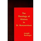 Theology of History In St. Bonaventure by…