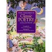 The Children's Classic Poetry…