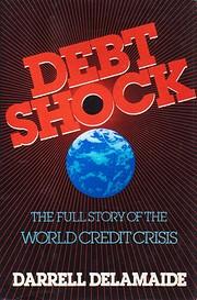 Debt Shock: The Full Story of the World…