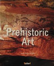 Prehistoric Art : The Mythic Birth of…