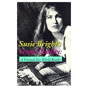 Susie Bright's Sexual Reality: A…